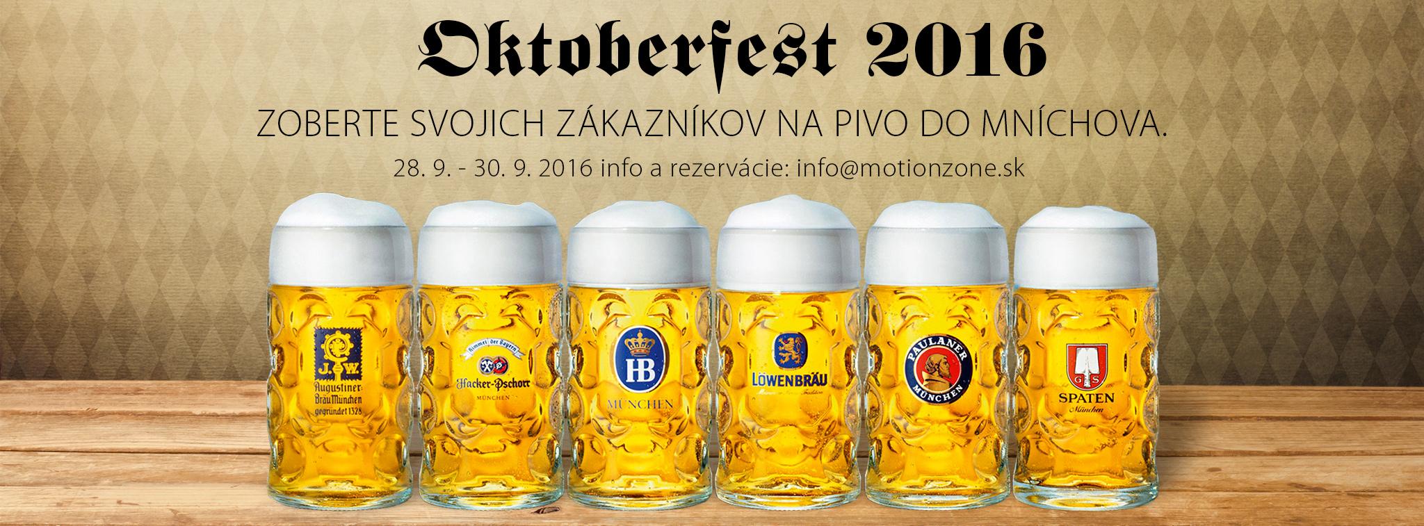 Octoberfest_2048x757_V2_sk_2016